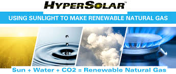 Hyper Solar download