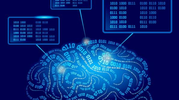 MIT AI IQ 87e48072-b50e-4701-b38e-f236c0c22280-original
