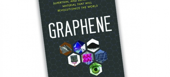 National Graphene Book 615x461-nmjnp8bjqppb6igqnmkoybjweis6v8prwxwiytx5e0-nmjnqdog3f9xdcsny4ga0146jh4c9x9yqmlw307ts8