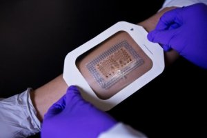 Wearable Health Patches 150929112030_1_540x360