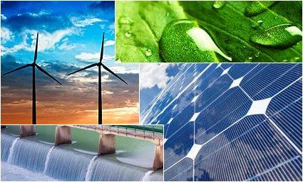 Clean Energy Storage I header1