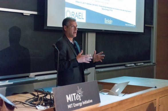 daniel-kammen-mit-energy-initiative-mitei-2018_0