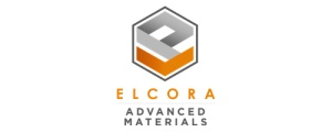elcora-advanced-materials 3