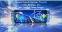 GNT US Tenka Energy