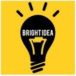 bright_idea_1_400x400
