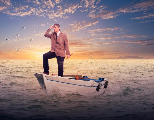 businessman-standing-boat-looking-to-horizon-business-concept-107638369