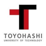 Toyohashi U 2586