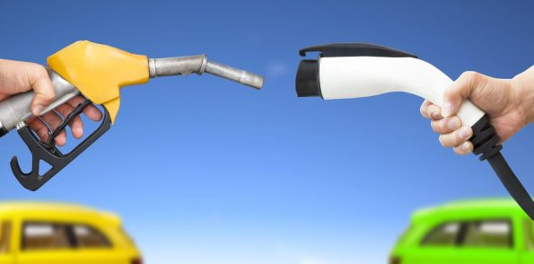 electric-vehicle-charging-vs-gasoline-e1484590338347