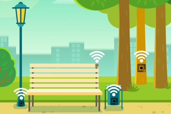 MIT-RFID-Sensing_0