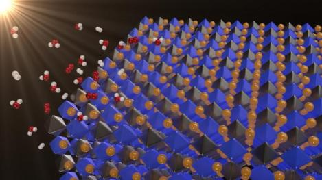 Water Splitting 173343_web