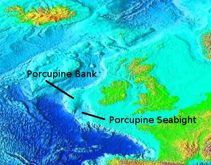 Porcupine_Bank_and_Seabight,_NE_Atlantic