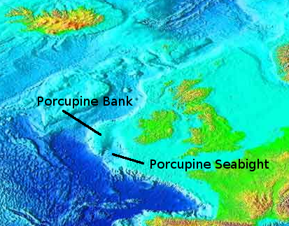 Porcupine_Bank_and_Seabight,_NE_Atlantic