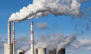 factory-air-pollution-environment-smoke-shutterstock_130778315-34gj4r8xdrgg8mj9r25a0w