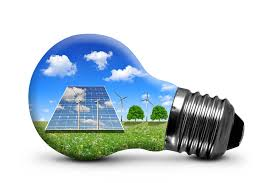 Light bulb RE images