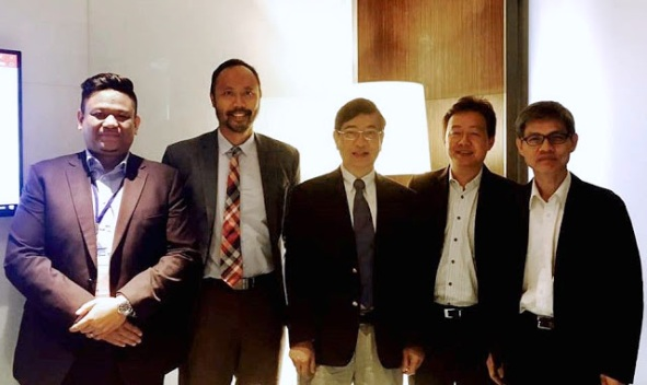 NanoVerify, Malaysia & Taiwan to Spur Growth of NanoTechnology, Taiwan NanoTechnology, nanotechnology