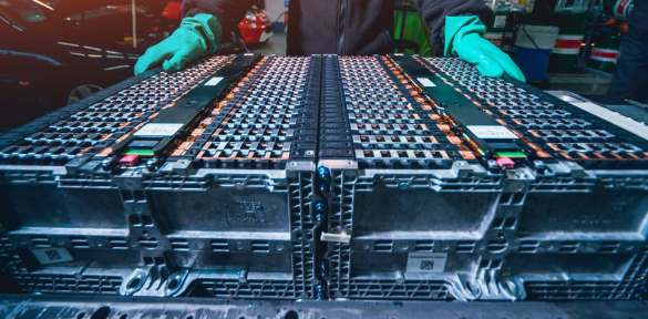 New Battery Materialsfile-20181001-195256-1e68x0s
