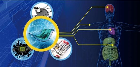 softbioelectronics (1)