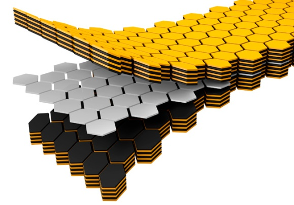web_Baterias de sodio ion-TXSZTlsX