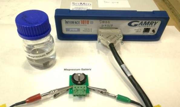 Magneseum Battery Nano 5c1966937fa4c