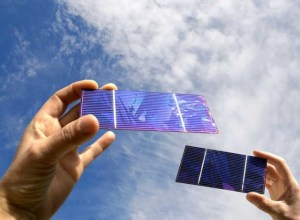 Nanotechnology-in-Solar-Energy-2