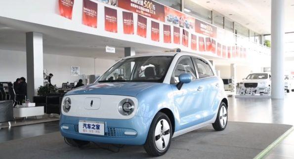 china cheap ev 9k ddd-1024x555