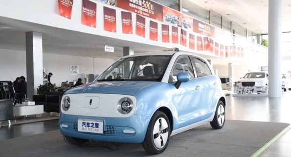 china cheap ev 9k ddd-1024x555