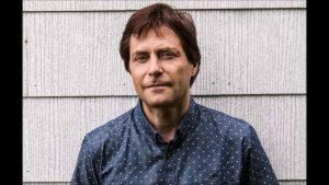 professor mark tegmark https___blogs-images.forbes.com_peterhigh_files_2019_01_maxresdefault-300x169