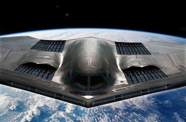 stealth bomber 03f9261bb3c481551b60cbf6fc87adc9