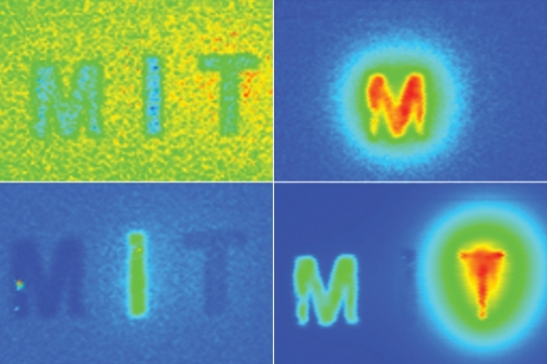 MIT-Deep-Tissue-Imaging-01_0