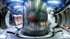 MIT Nuclear 2 c-mod-internal-1