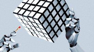 MIT Robots 1 ma19tr102
