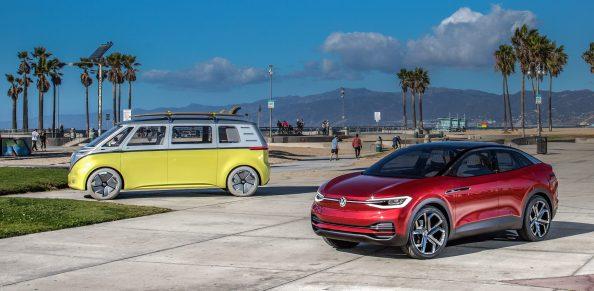 Volkswagen_I.D._concept_family-Large-7737-e1531939866114