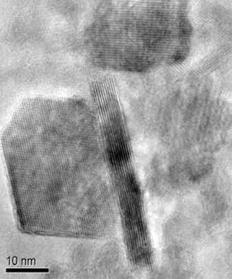 graphenecoat