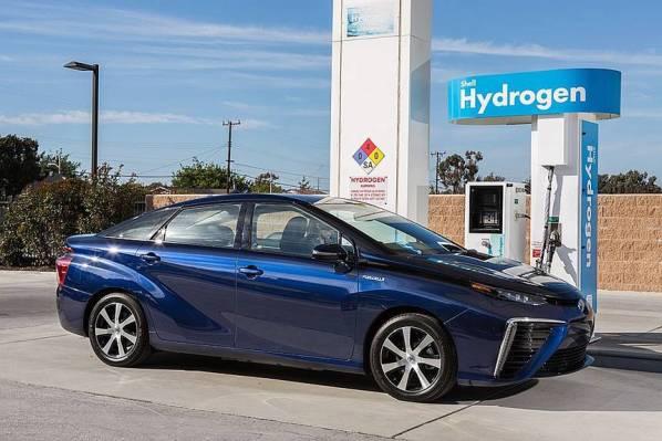 hydrogen_fuel_station.jpg.860x0_q70_crop-scale
