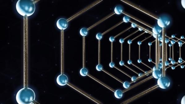 PWNANOApr19Harper_nanotube-635x357