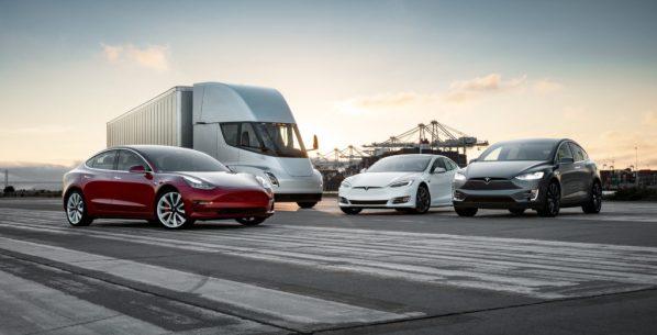 Tesla-S3X-Semi-fleet-press-photo-e1548882286108-1024x523