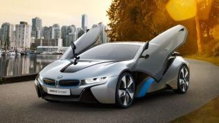 BMWi8 8eb001f4-bf2b-11e3-a56e-12313d044945-large