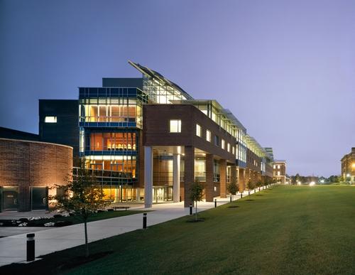Rensselaer college-photo_3861