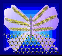 Vanadium Sulfide download