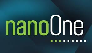NanoOne 1 download