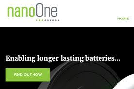 NanoOne 2 download