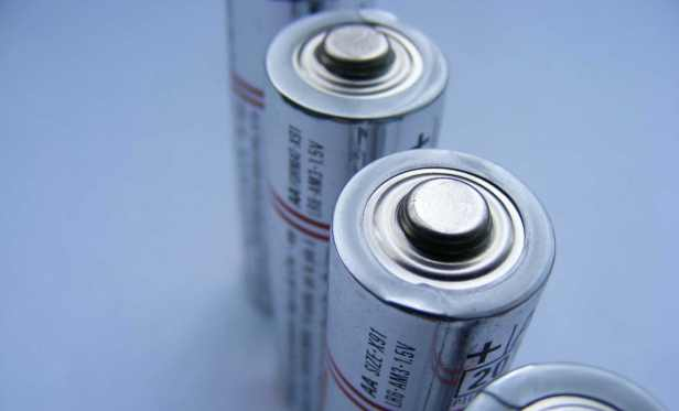 CO2 Battery 1 Unmarked-Batteries-Public-Domain-via-Pxhere