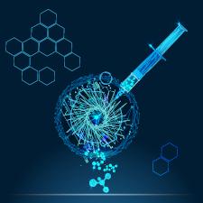 nanovaccine