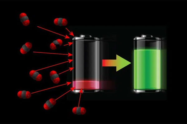 rechargeable-carbon-dioxide-battery