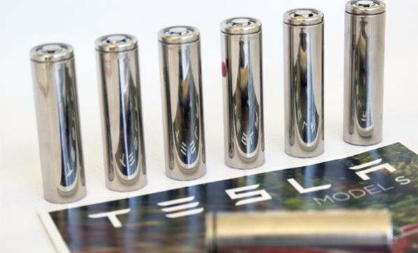 Tesla-Batteries-18650-Li-ion-Cells.jpg