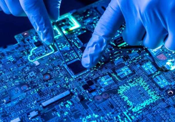 nano makingcomput