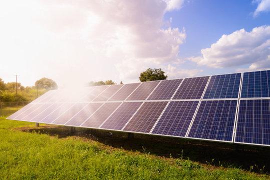 new solar pannels 191218153556_1_540x360
