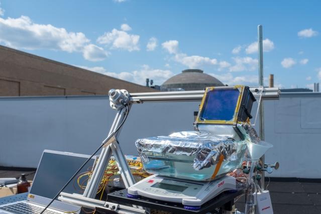 MIT-Portable-Desalination_1