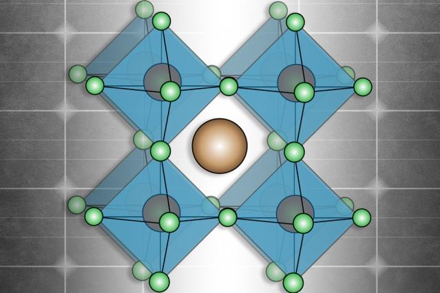 MIT-Scaling-Perovskite_0
