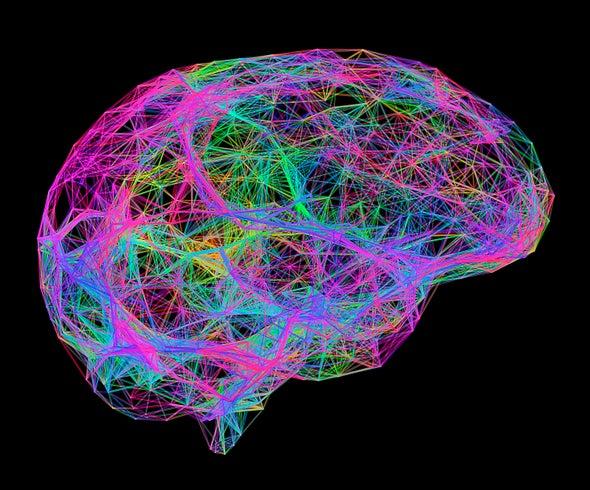 Mind Control 1 973DA81D-E9E4-4F8A-829DBDDD07992188_source